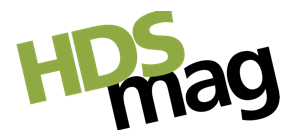 logo hauts-de-seine magazine transparent
